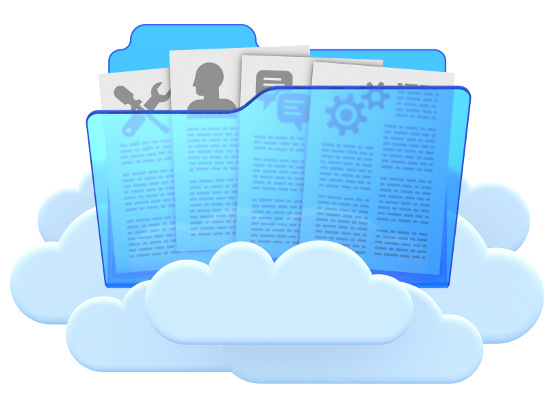 Cloud-Computing-Blue-Folder-Files-iStock_000018843364Small