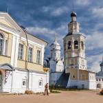 1279150602014-08-12-30-spaso-prilukskiy-monastyr
