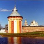 vologda-priluki-leto-reka-steny