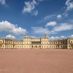 Gatchina_Palace,_Southern_facade