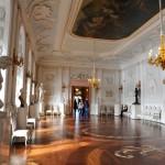 Gatchinskij-dvorets2
