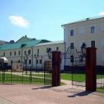 polock-kollegium-iezyitov