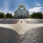 629_ekskursiya-v-kronshtadt