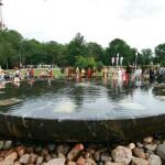 Hansespringbrunnen1