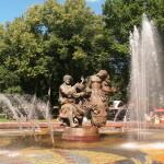 Velikiy-Novgorod-fontan-Sadko-i-Volkhova-_2_