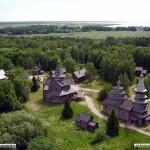 novgorodskiy_muzey_narodnogo_derevyannogo_zodchestva.png
