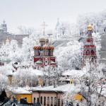 Foto-Elena-Voroshina-Rossiya