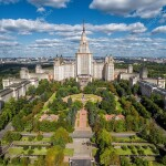 depositphotos_123266540-stock-photo-aerial-view-of-moscow-state
