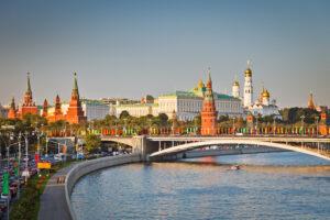moscow-moskva-kreml