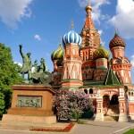 moskva-moscow-hram-vasiliya-181