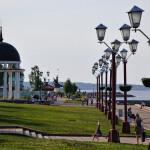 naberezhnaya-petrozavodska