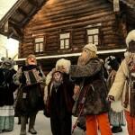 svyatochnyye_gulyaniya_festival