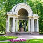 Павловск-парк