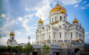 the_cathedral_of_christ_the_saviour_10_CROP_auto_360_80