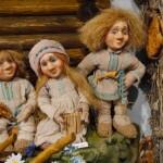 Петрозаводск-Дом-куклы-01