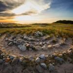 drevnie-labirinty-v-solovkah