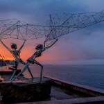 skulptura-rybaki--1024x683