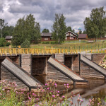 SHlyuz-Tihvinskoj-Vodnoj-Sistemy-