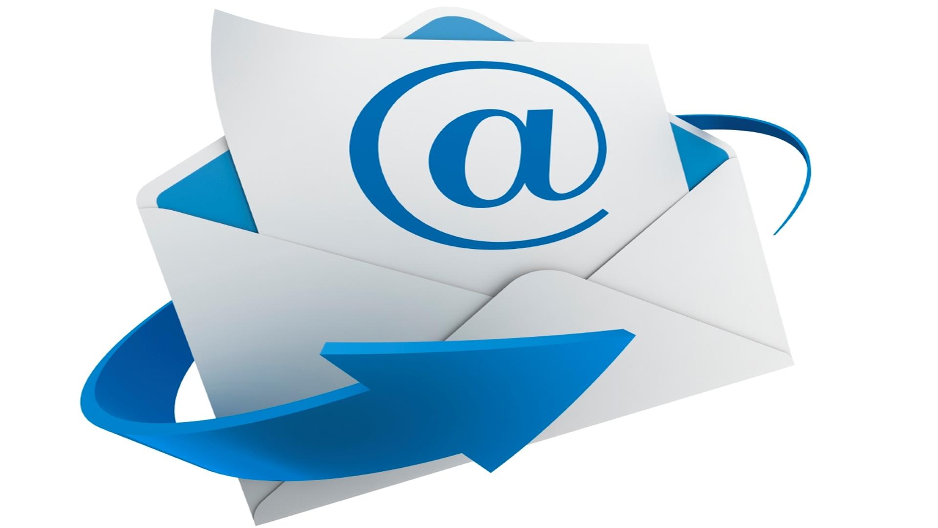 email-server-2