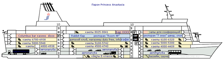 Princess_Anastasia_cut