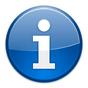 document-properties