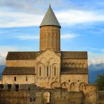 alaverdi_monastery_kakheti_9