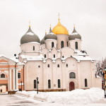 fs1000x800px-saint_sophia_cathedral_in_novgorod_16