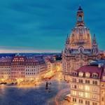 Dresden---