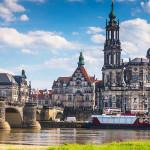 Dresden_final_cover