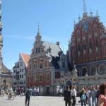 Riga--876