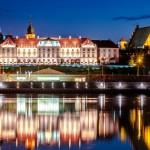 Sheraton-Warsaw-Hotel-Warsaw-Old-Town-WOT