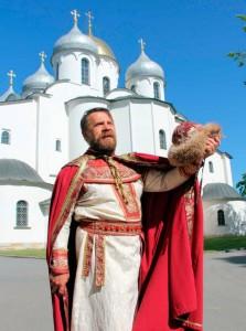 Sbyslav-posadnik(638x857)